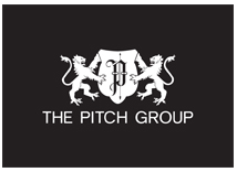 The Pitch Group - Ikonn Associate